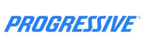 Progressive logo - a Legacy Maintenance Services client.