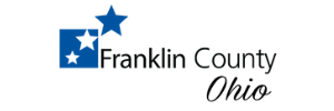 Franklin County, Ohio logo - a Legacy Maintenance Services client.